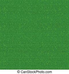 futebol, pattern., seamless, field., grama verde