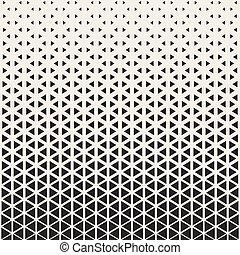 geomã©´ricas, abstratos, padrão, design.