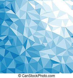 geomã©´ricas, pattern., abstratos