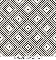 geomã©´ricas, pattern., seamless