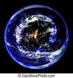 globo, oeste, mundial largo, email