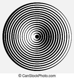 ilusão óptica