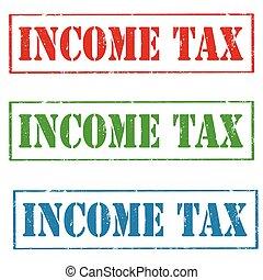 imposto renda