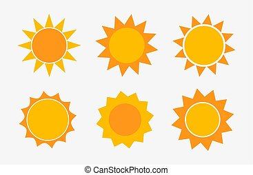 jogo sol, icons.