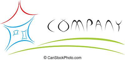 lar, logotipo