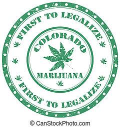 legalize, marijuana-first