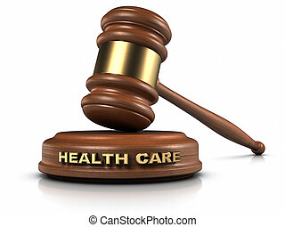 lei, cuidado saúde