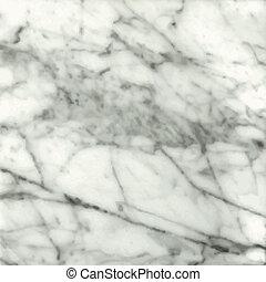 mármore branco