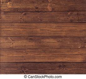 madeira, fundo, textura madeira