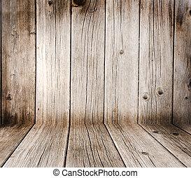 madeira, welcome!, criativo, experiência., imagens, mais, semelhante, available.