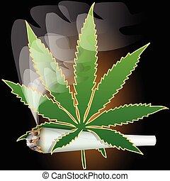 marijuana-cannabis-joint