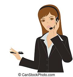 mulheres, negócio