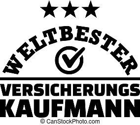 mundos, alemão, corretor, macho, seguro, melhor