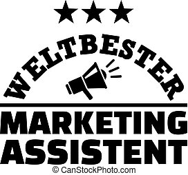 mundos, alemão, marketing, assistente, macho, melhor
