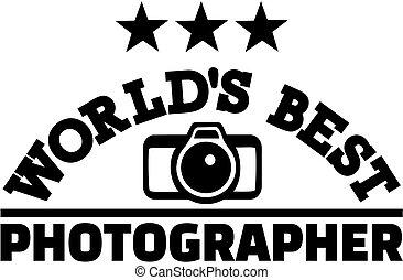 mundos, melhor, fotógrafo