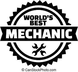 mundos, melhor, mecânico