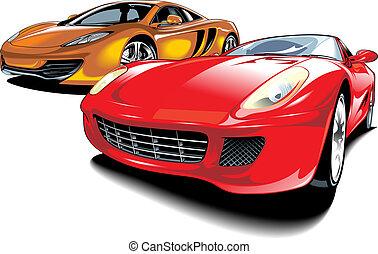 (my, automóvel, design), original, futuro, carros