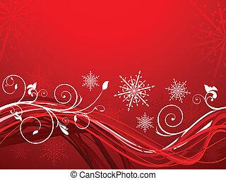 natal, artisticos, abstratos