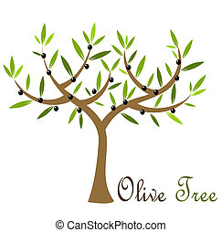 oliveira