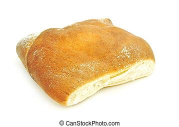 pão, pão
