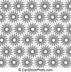 padrão, abstratos, fundo