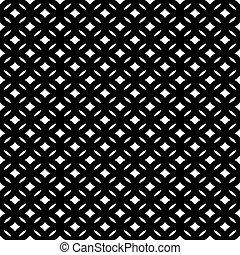 padrão, abstratos, geomã©´ricas, fundo, seamless