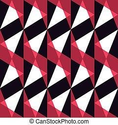 padrão, abstratos, geomã©´ricas, seamless