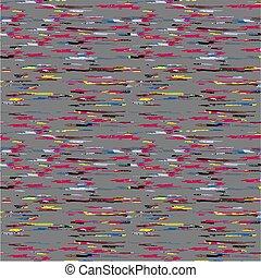 padrão, abstratos, grunge