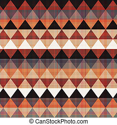 padrão, abstratos, seamless, geomã©´ricas