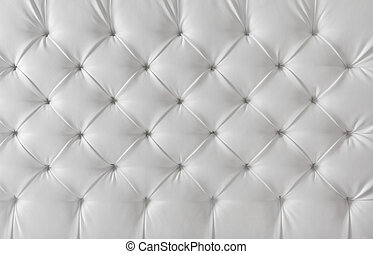 padrão, fundo, textura, upholstery, sofá, couro, branca