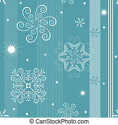 padrão, seamless, natal