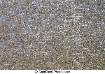 papel parede, fundo, fragmento, tecido, textura