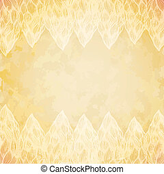 papel, textura, fundo, abstratos, antigas