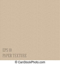 papel, vetorial, antigas, ilustração, textured