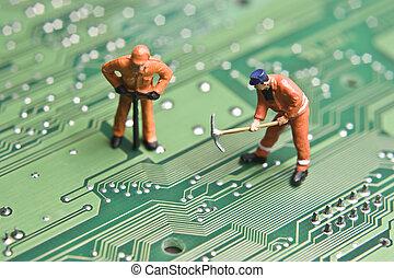 predios, melhor, tecnologia