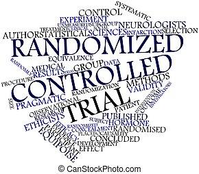 randomized, controlado, julgamento