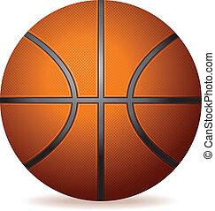 realístico, basquetebol