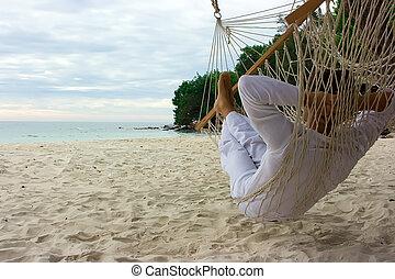 relaxante