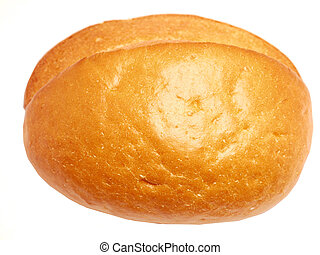 rolo pão