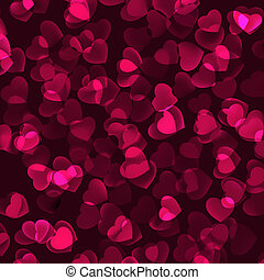 romanticos, valentine, eps, experiência., 8, dia