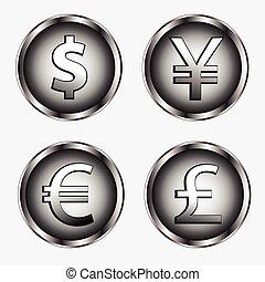 aeon moeda virtual bitcointoyou é confiavel melhor criptomoeda do broker nos eua