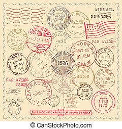 selos, vindima, jogo