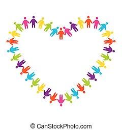 sign-love-friendship