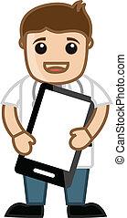 subscrever, sugestões, saúde, -, doutor