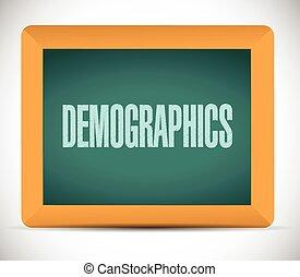 tábua, sinal, demographics