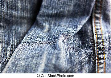 têxtil, fundo