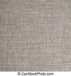 têxtil, fundo, textura