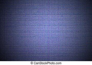 tecido de seda, tailandês, padrão