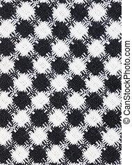 tecido lã, fundo
