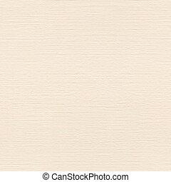 tecido, misturado, papel parede, textura, têxtil, bege, luz, seda, algodão